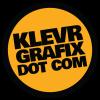 KLEVR Grafix, LLC