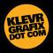 KLEVR Grafix