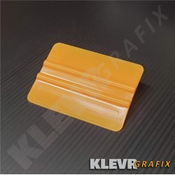 Vinyl Application Squeegee